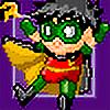 computer-sick's avatar