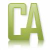 computerarts's avatar