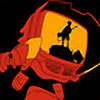 computerface's avatar