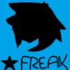 computerfrek11111's avatar
