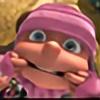 computerGirlz's avatar