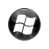 Computerlearner2345's avatar