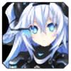 ComputerMan12's avatar