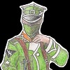 ComputerVulture's avatar
