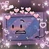 ComputerwolfUwU's avatar