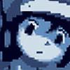 Compy001's avatar