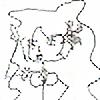 compychibi's avatar