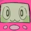 compycubert's avatar