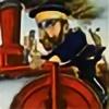 Comrade-Emperor's avatar