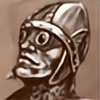Comrade-Ogilvi's avatar