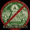 Comrade-xCommunistx's avatar