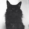 comrade1992's avatar
