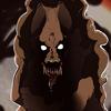 ComradeAcerbus's avatar