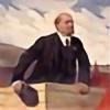 ComradeAussie's avatar