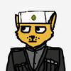 ComradeBiryuk2017's avatar
