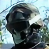 ComradeCole's avatar