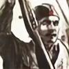ComradeCrimson's avatar