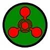 ComradeDioxin's avatar