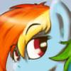 ComradeFluffski's avatar