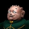 ComradeJoof's avatar