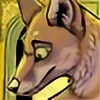 ComradeK's avatar