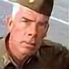 comradeloganov's avatar
