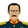 ComradeMarshal's avatar