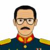 ComradeMarshal's avatar