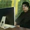 ComradeMaxwell's avatar