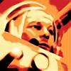 ComradeNovak's avatar