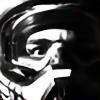 ComradeOgilvy's avatar