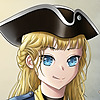 ComradePotato1718's avatar
