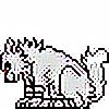 comradepup's avatar