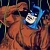 ComradeRooski's avatar