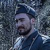 ComradeSanti's avatar