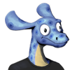 ComradeShook's avatar