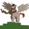 comradesovietman's avatar