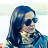 comshu's avatar