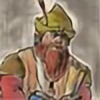 ComtePatatas's avatar