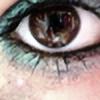 ComtesseOlaf's avatar