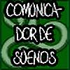 ComunicadorDeSuenos's avatar