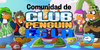 Comunidad-CP-ES-LA