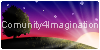 Comunity4Imagination's avatar