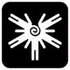 Comunklam's avatar