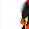 Comusa's avatar
