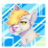 Comycatdarkangel's avatar