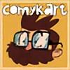 CoMykart's avatar