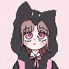 Con0chan's avatar