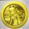 con1011's avatar