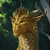 ConAgni's avatar